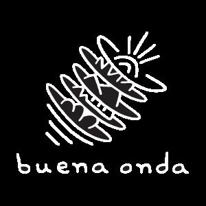 Buena-Onda-Logo