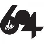 Do604