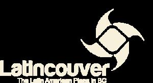 Lantincouver_logo