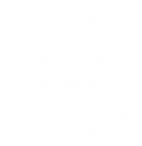 WBC Logo Social